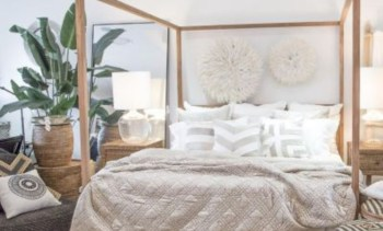 The best bedroom design ideas for you to apply in your home 12