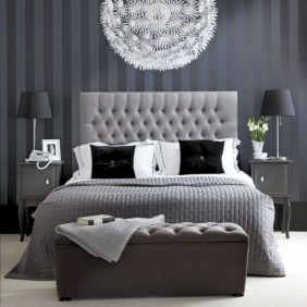 The best bedroom design ideas for you to apply in your home 37