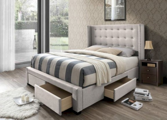 The best bedroom design ideas for you to apply in your home 51