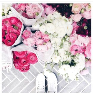 The best garden design ideas with the concept of valentines day 38