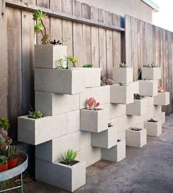 9-cinder-block-succulent-planter