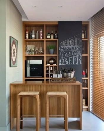 Balcony-mini-bar-1