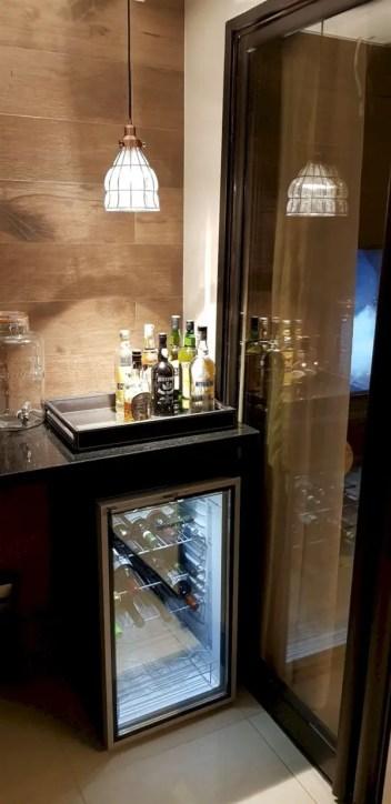 Balcony-mini-bar-19