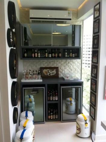 Balcony-mini-bar-20