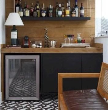 Balcony-mini-bar-25