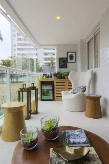 Balcony-mini-bar-26