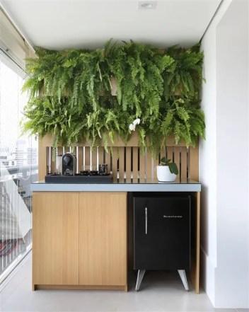 Balcony-mini-bar-35