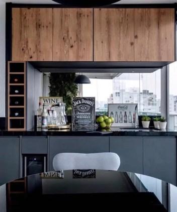 Balcony-mini-bar-45