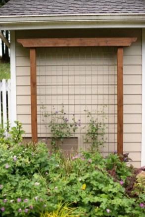 Diy garden design project in your home 25