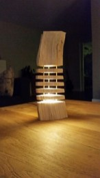 Garden lamp design ideas that make your home garden looked beauty 27