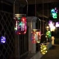 Garden lamp design ideas that make your home garden looked beauty 41