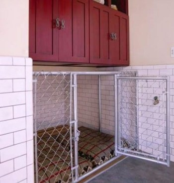 Home design ideas for your pet at home 02