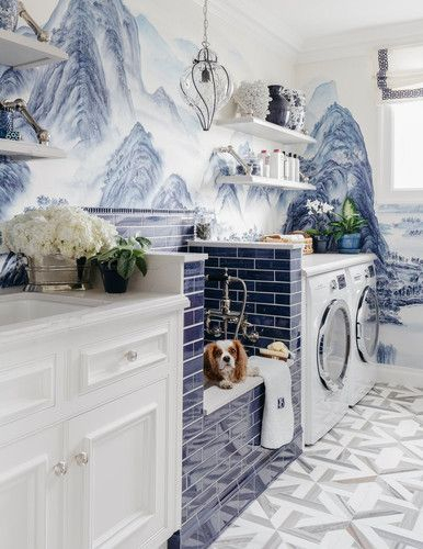 Home design ideas for your pet at home 10