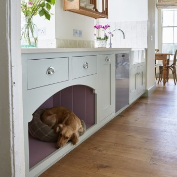 Home design ideas for your pet at home 19