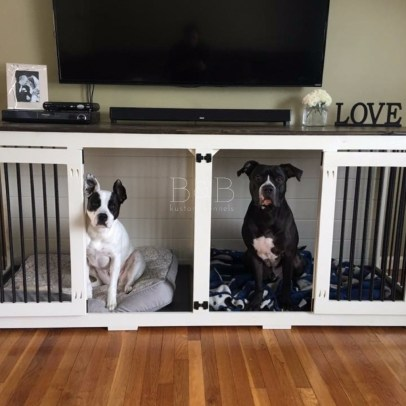 Home design ideas for your pet at home 21