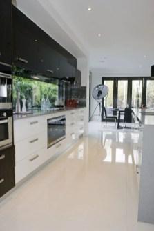 Kitchen floor design with the best motives 05