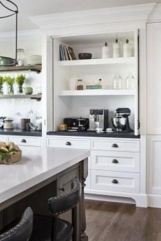 Kitchen floor design with the best motives 18