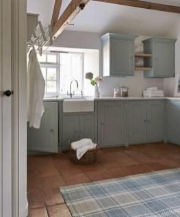 Kitchen floor design with the best motives 23