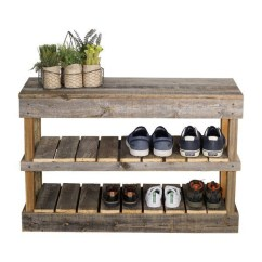 Shoes rack design ideas that many people like 05