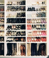 Shoes rack design ideas that many people like 32