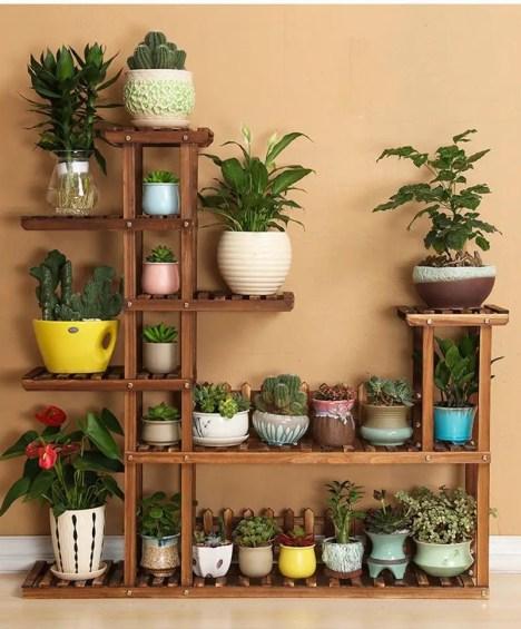 The best cinder block garden design ideas in your frontyard 01