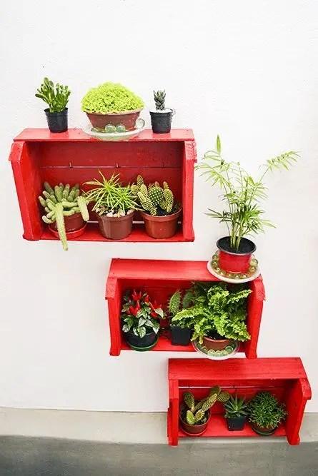 The best cinder block garden design ideas in your frontyard 06