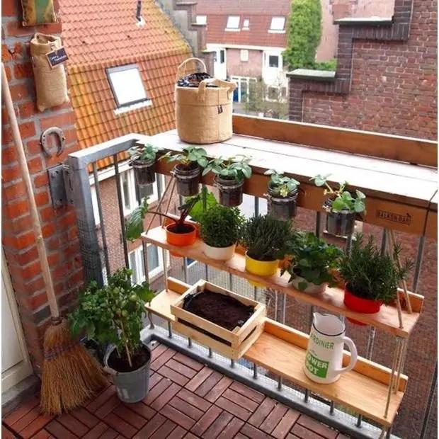 The best cinder block garden design ideas in your frontyard 53