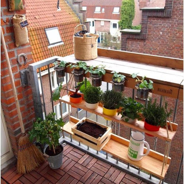 The best cinder block garden design ideas in your frontyard 53