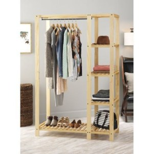 The best diy for wardrobe that you can try 03