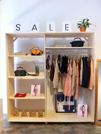 The best diy for wardrobe that you can try 22