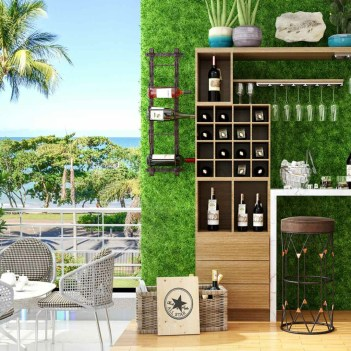 Balcony-design-for-indian-homes-with-tiny-bar-counter-set-up-1024x1024