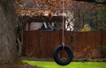 Hang-a-tire-swing-768x590