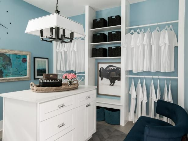 44 How to Store in Closet in The Bathroom That Inspiring