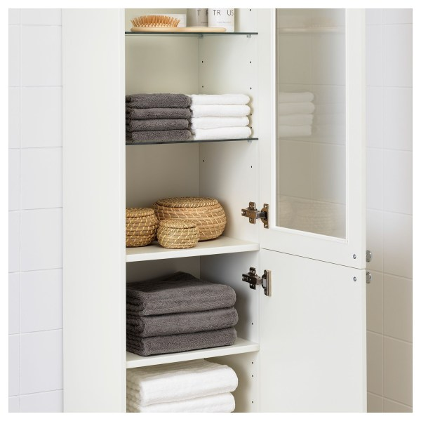 How to store in closet in the bathroom that inspiring 21