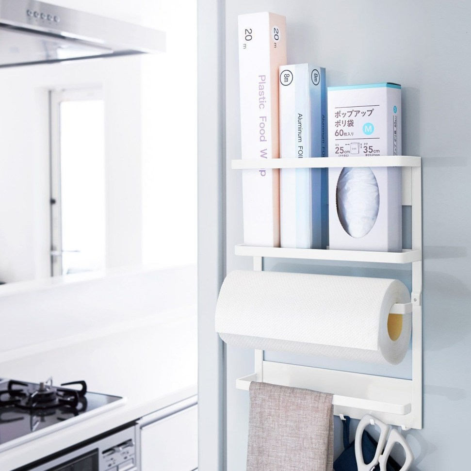 How to store in closet in the bathroom that inspiring 22