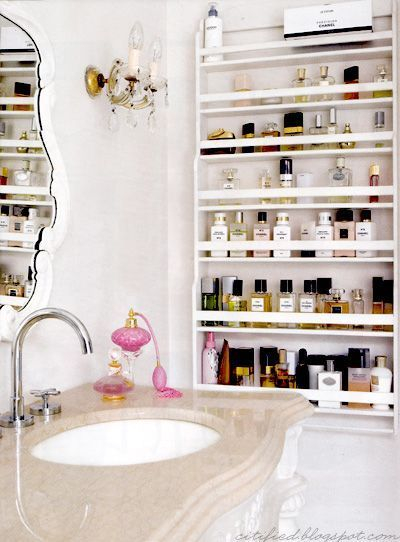 How to store in closet in the bathroom that inspiring 38