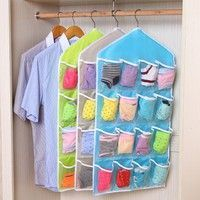 How to store in closet in the bathroom that inspiring 43