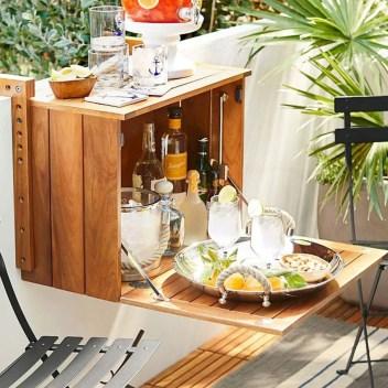 Juliet-balcony-bar-cabinet-1-o