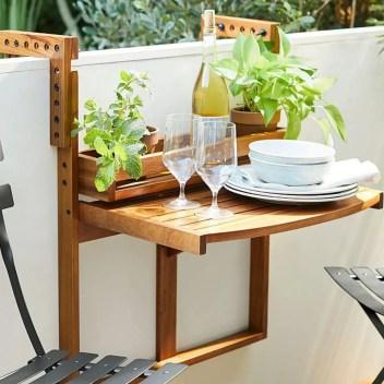 Juliet-balcony-table-rail-1-o