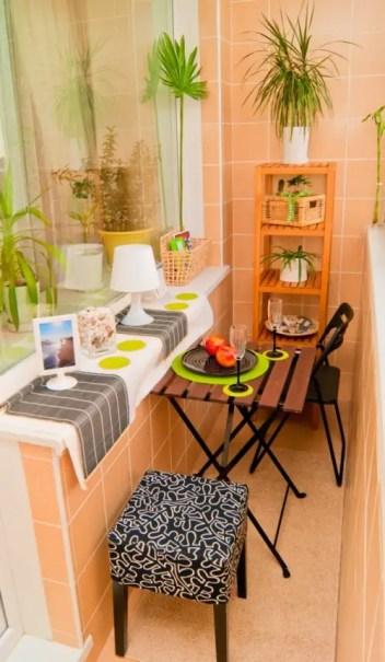 Small-balcony-design-ideas-22