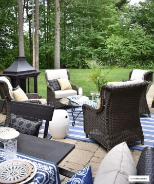 The best backyard design ideas for family gathering parks 06