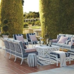 The best backyard design ideas for family gathering parks 13