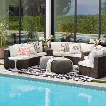 The best backyard design ideas for family gathering parks 15