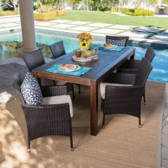 The best backyard design ideas for family gathering parks 24