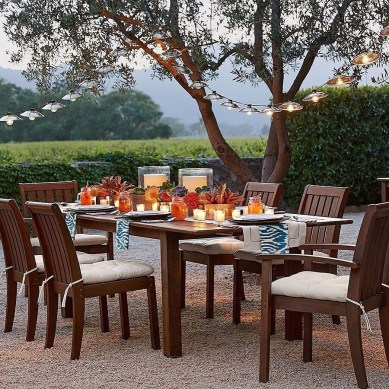 The best backyard design ideas for family gathering parks 31
