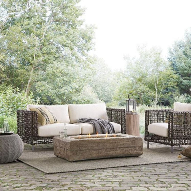 The best backyard design ideas for family gathering parks 34