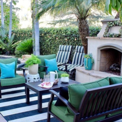 The best backyard design ideas for family gathering parks 36