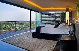 The best design of the carpet floor bedroom that inspiring 04