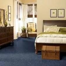 The best design of the carpet floor bedroom that inspiring 09