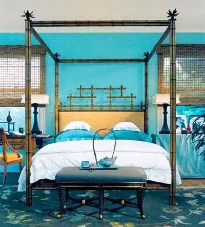 The best design of the carpet floor bedroom that inspiring 32